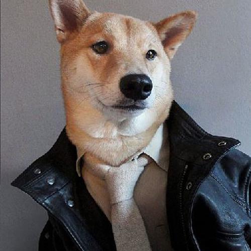 maxromro's avatar