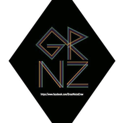 Great Noize Crew's avatar
