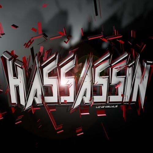 hassassinuk's avatar