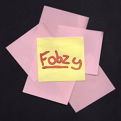 fobzy's avatar