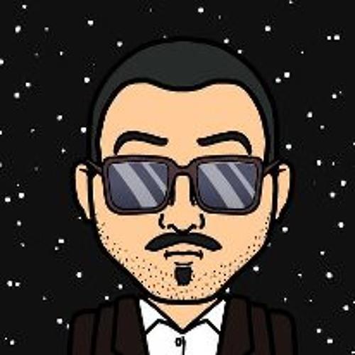 Vigozz's avatar