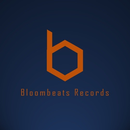 Bloombeats Records's avatar