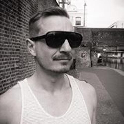 Brett Walker 12's avatar