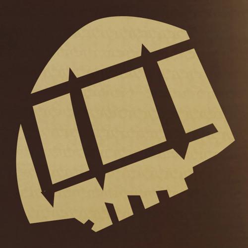 Dubmood's avatar