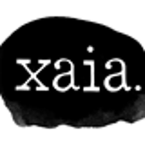 xaia's avatar