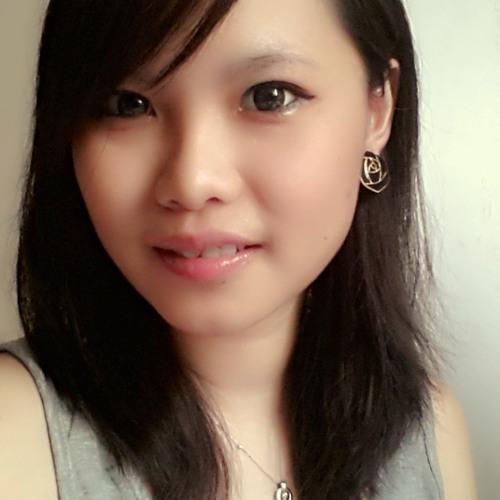 Vera Takiusu's avatar