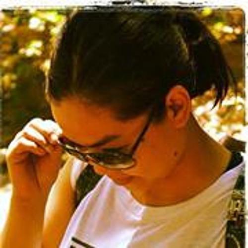 Yzel Santos's avatar
