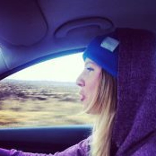 Lauren MacCallum's avatar