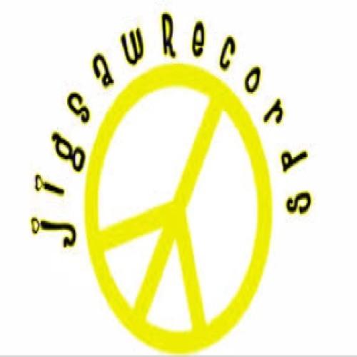 jigsawrecords's avatar