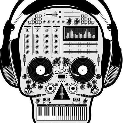 Minimal-Deep-Tech-House's avatar