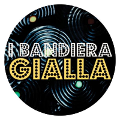 I Bandiera Gialla's avatar