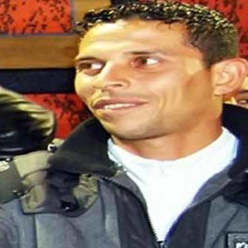 Khaled Wagdy's avatar