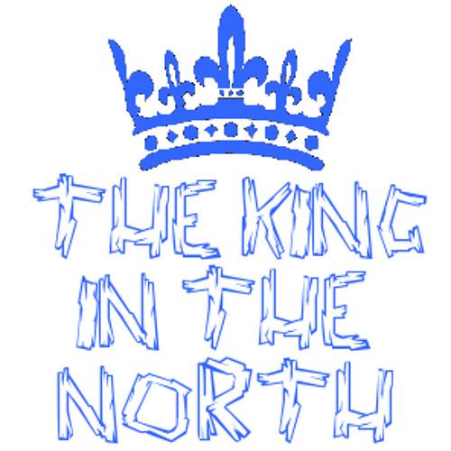 The Kıng ın the North's avatar
