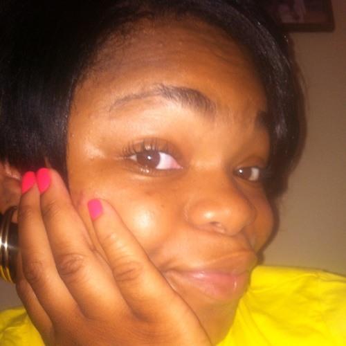 Kaezean..'s avatar