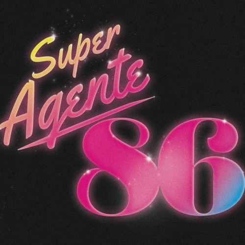 Super Agente 86's avatar