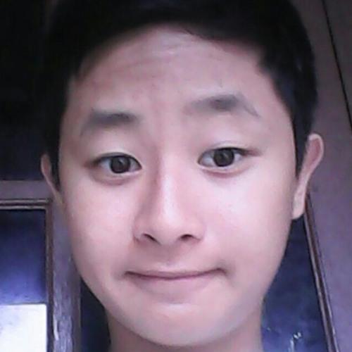 ignatius.M's avatar