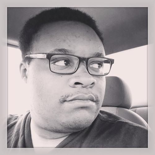 D. Lester Sheppard, Jr.'s avatar