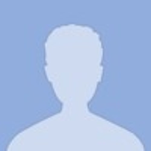 sbxstrom's avatar