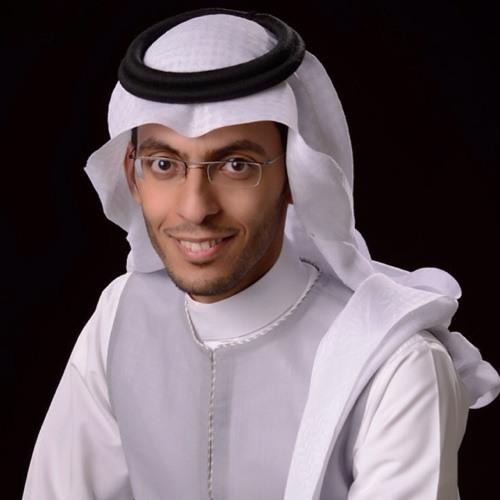 a_alshlwi's avatar