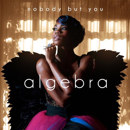 AlgebraB's avatar