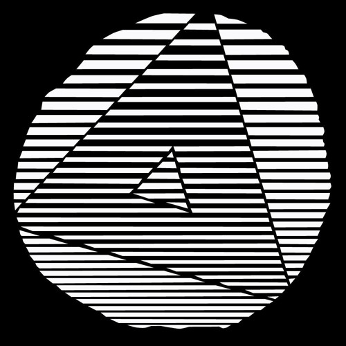 La Forme Lente Records's avatar