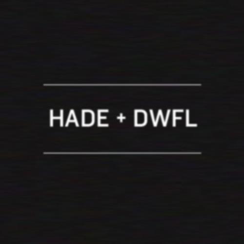 HADE + DWFL's avatar