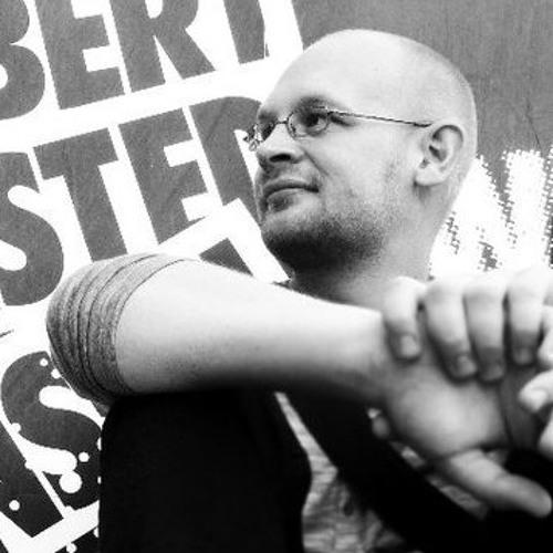 Benjamin Hübner's avatar
