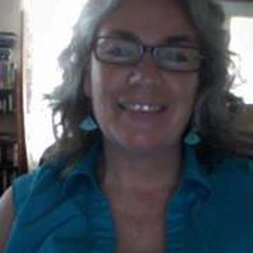 Patricia Lyons 1's avatar