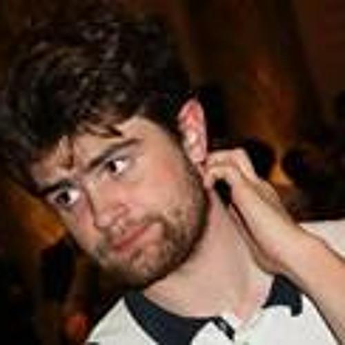 Laurent Lo 5's avatar