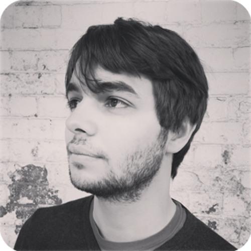 Oliver Howlett's avatar