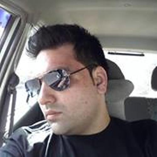 RajeshSood's avatar