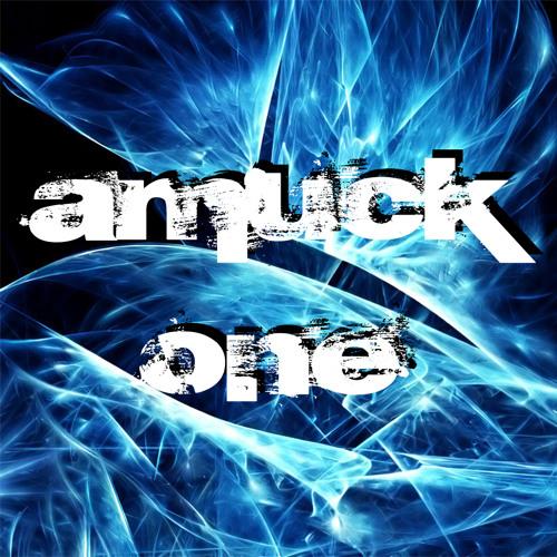 Amuckone's avatar