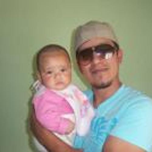 Jorge Gutierrez Obregon's avatar
