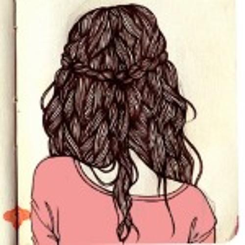 heylittlegirl's avatar