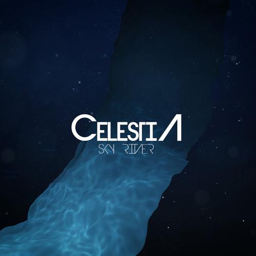 CelestiA's avatar