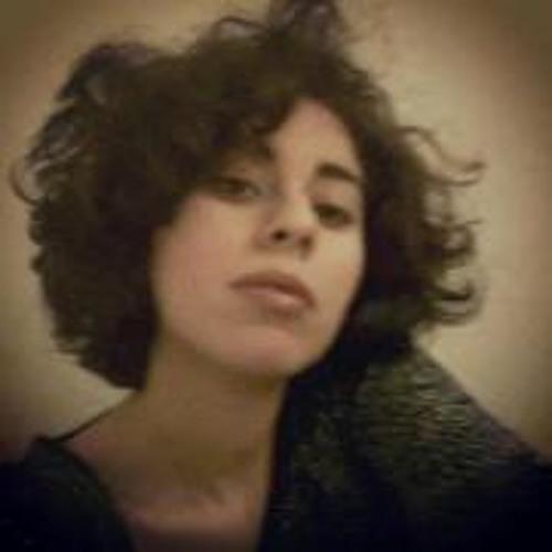 Lisbeth Estrada Pérez's avatar