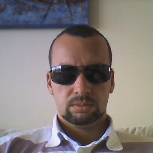 Pedro Ghizelini Galler's avatar