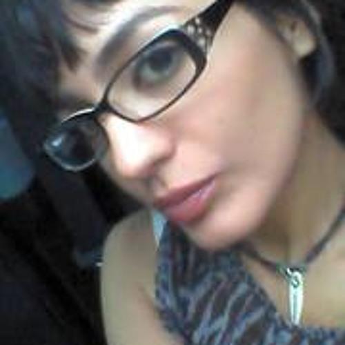 elilive's avatar