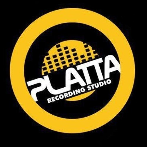 Platta Studio/King Bubba FM's avatar