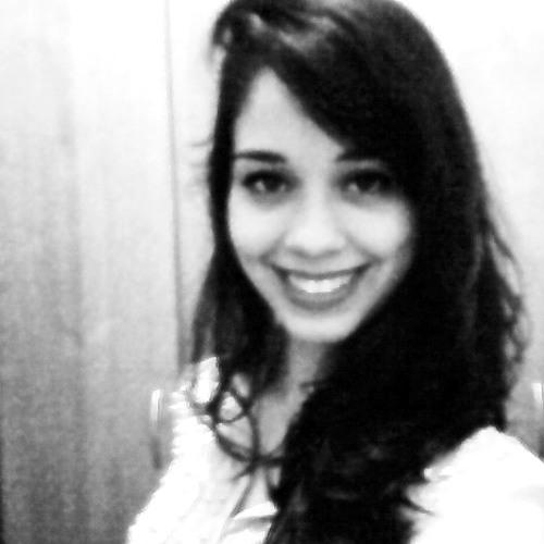 TRibeiro's avatar