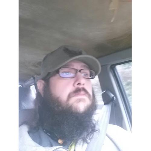 Jimmy the Barrel's avatar