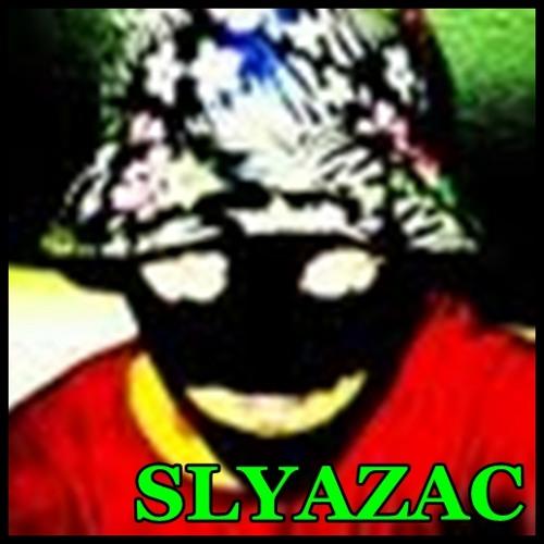Slyazac's avatar