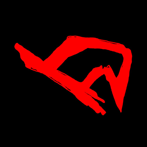 Le Sorcier de Revolu'son's avatar
