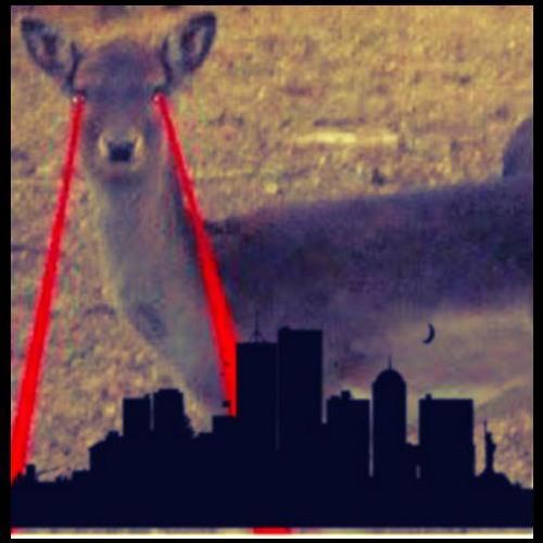 Deers in space's avatar
