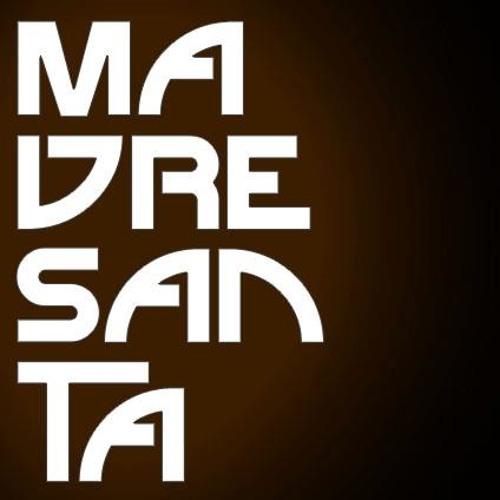 madresanta's avatar