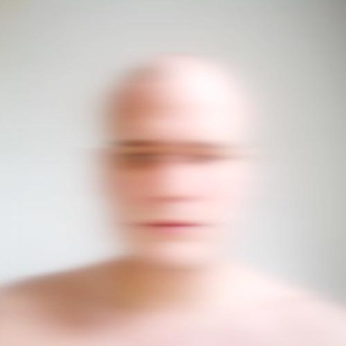 Shipulin's avatar