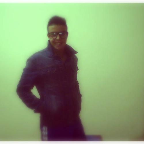 Youssef Doumar's avatar