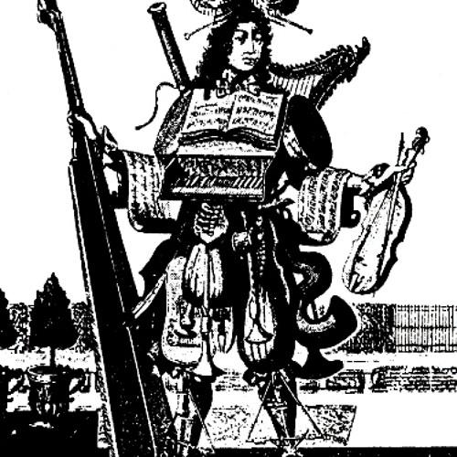 Salvatore Decataldo's avatar