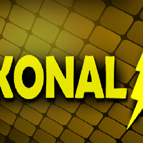 Konal.'s avatar
