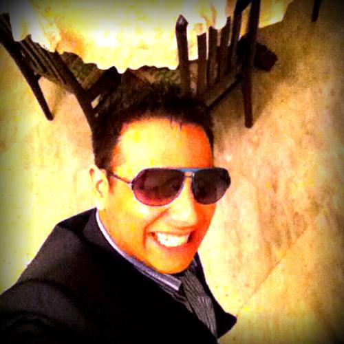 Amarinder singh's avatar
